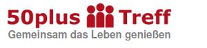 50plus-Treff GmbH