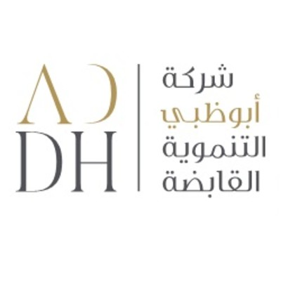Abu Dhabi Developmental Holding Company PJSC