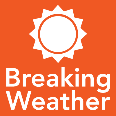 AccuWeather Email Format   accuweather com Emails