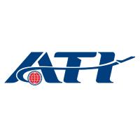 Air Transport International Email Format | airtransport cc