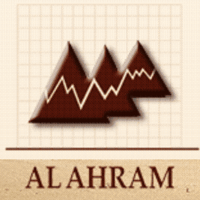 al ahram securities brokerage and investment