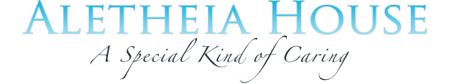 Aletheia House Email Format Specialkindofcaring Org Emails