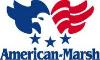 American Marsh Pumps
