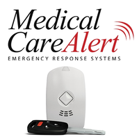 American Response Technologies, Inc. (Medical Care Alert)
