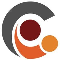 anaCare Information | anaCare Profile