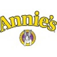 Annie's Inc.