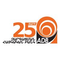 Armenian Development Bank OJSC