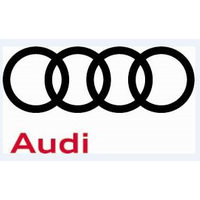audi of rochester hills information audi of rochester hills profile rocketreach