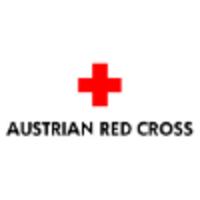 Austrian Red Cross