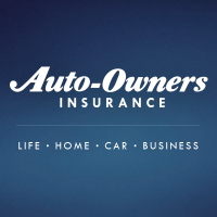 Auto-Owners Insurance Email Format | aoins.com Emails