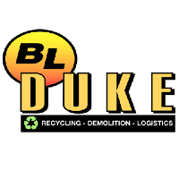 B L  Duke Email Format   blduke com Emails