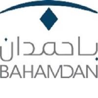 Bahamdan Group