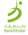 BankDhofar