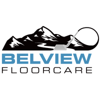 Belview Floorcare LLC