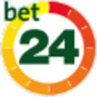 Bet24.com