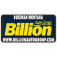 Ridenour Auto Group >> Billion Auto Group Profile Billion Auto Group Summary