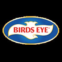 Birds Eye Foods