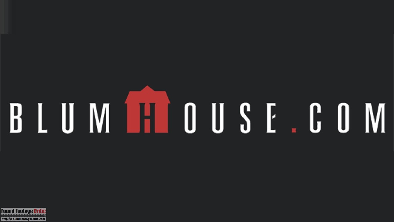 Blumhouse Productions Email Format | blumhouse com Emails