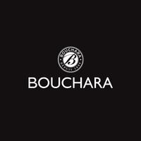 Bouchara Profile Bouchara Summary