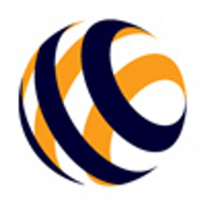 Camlin Power Ltd