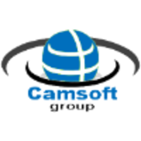 Camsoft Group