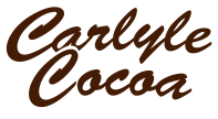 Carlyle Cocoa Company Information | Carlyle Cocoa Company Profile