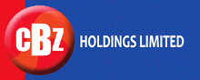 CBZ Bank Ltd