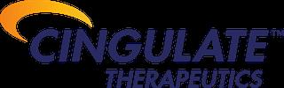 Cingulate Therapeutics