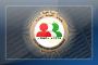 Civil Service Commission, Kuwait