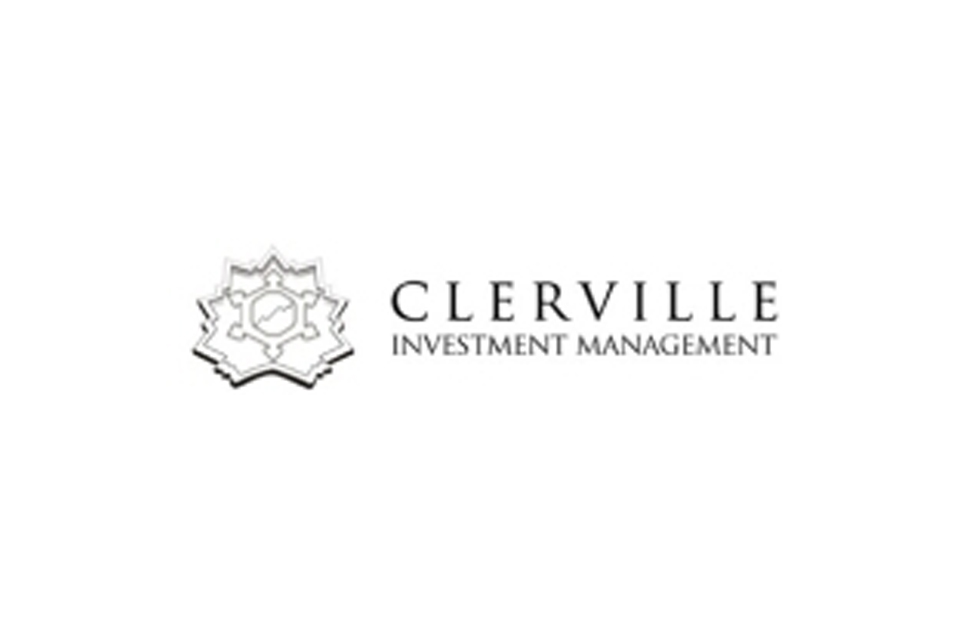 Clerville investment management llp excel 2021 tutorial 4 case problem 2 investment