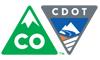 Colorado Department of Transportation