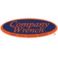 Company Wrench Email Format | companywrench com Emails