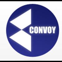 Convoy Supply Ltd Information Convoy Supply Ltd Profile
