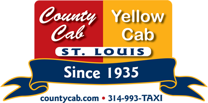 St Louis Taxi >> St Louis Taxi Best Upcoming Car Release 2020