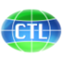 CTL Business Group