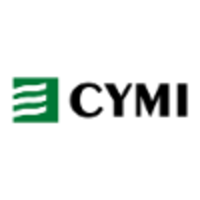 Cymi investments foreign investment promotion board next meeting is scheduled