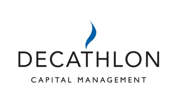 Decathlon Capital Partners