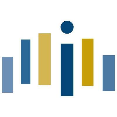 DePaul Industries Email Format | depaulindustries com Emails