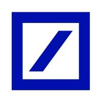 E Mail Deutsche Bank