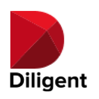 Diligent Board Member Services Email Format | diligent com