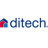 Ditech Mortgage Corp Email Format | ditech com Emails