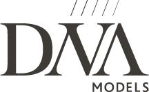 Dna model management работа начинающим моделям