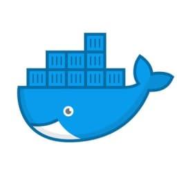 Docker Inc Email Format Docker Com Emails