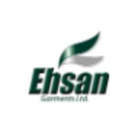 Page navigation ehsan garments ltd