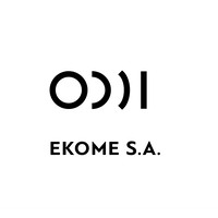 EKOME S.A. National Centre of Audiovisual Media and Communication