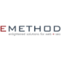 EMethod - Calgary SEO | Web Design