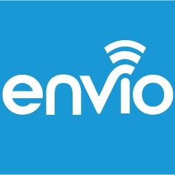 Envio Systems Inc Management | Envio Systems Inc Employees