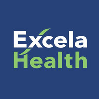 Excela Health