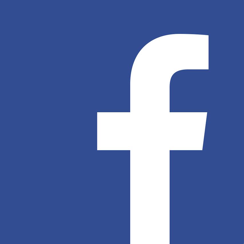 Facebook Email Format | fb com Emails