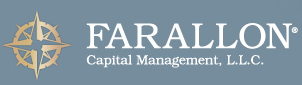 Image result for farallon capital logo